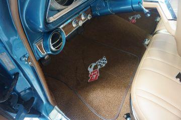 1965 Impala Custom_3