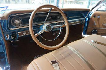 1965 Impala Custom_4