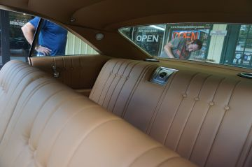 1965 Impala Custom_5
