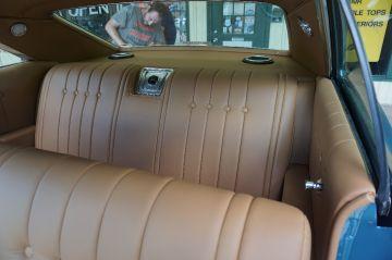 1965 Impala Custom_6