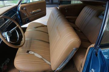 1965 Impala Custom_7
