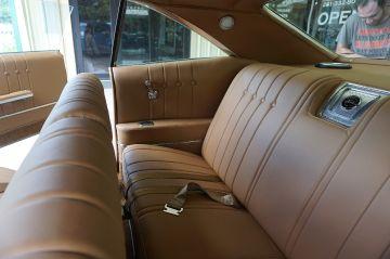 1965 Impala Custom_8