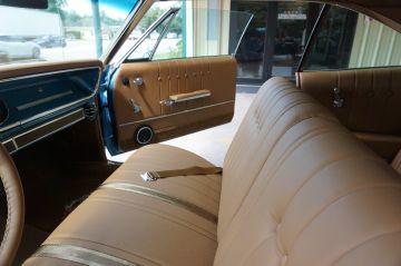 1965 Impala Custom_9