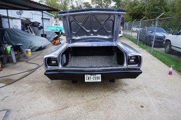 1968 Plymouth GTX_4