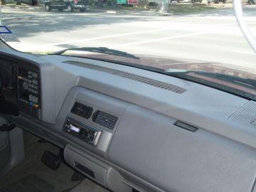 1993 Chevy P/U