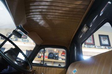 52 Chevy PU