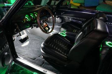 1965 GTO_1