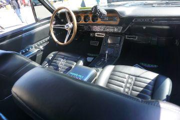 1965 GTO_2