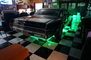 1965 GTO_4