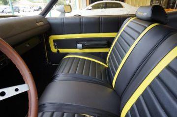 71 Ford Torino 500