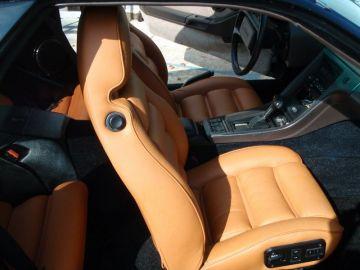 928 Porsche