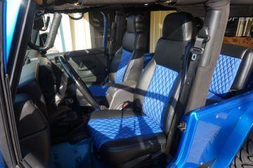 AAE Custom Jeep_6