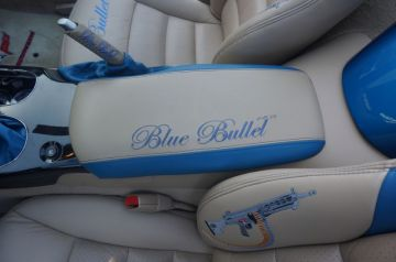 Blue Bullet_5
