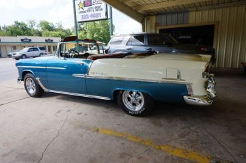 Bo's 55 Bel Air_1