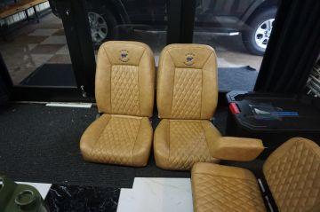 Bronco Seats_1