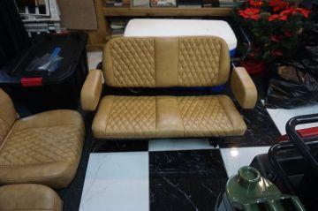 Bronco Seats_2