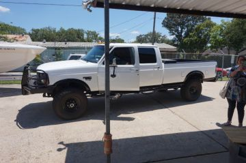 Coops 97 F350_3