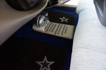 Dallas Cowboys Theme