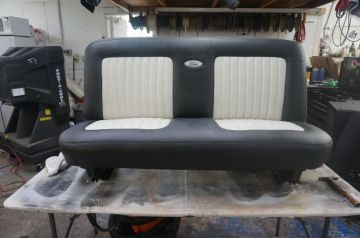 Ford Bench _1