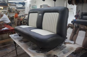 Ford Bench _2