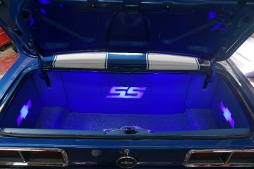 Gordon's 68 SS Camaro_4
