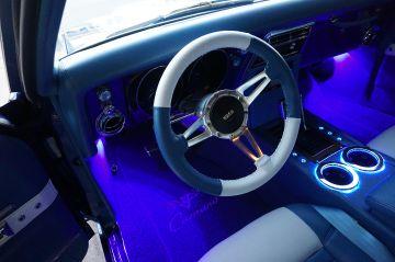 Gordon's 68 SS Camaro_8