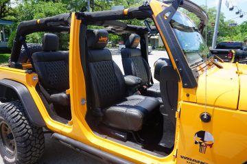 Jeep Custom_1