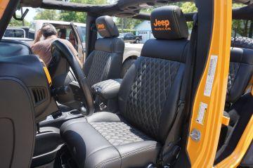 Jeep Custom_5