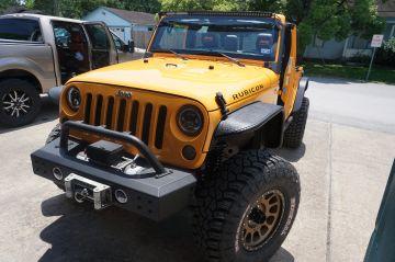 Jeep Custom_9