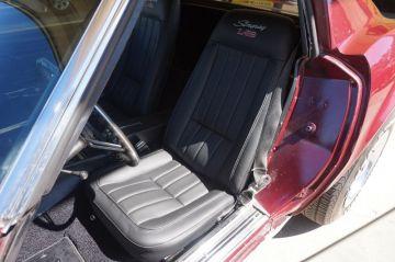 L82 Corvette