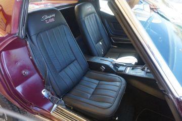 L82 Corvette_3