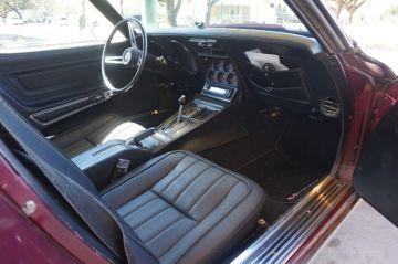 L82 Corvette_5