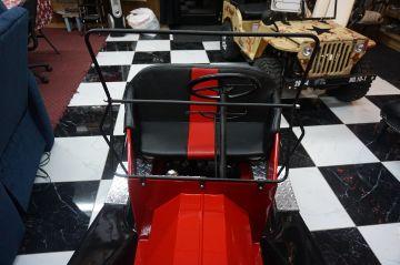 Mini Model A