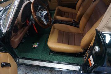 Philips Alfa Romeo