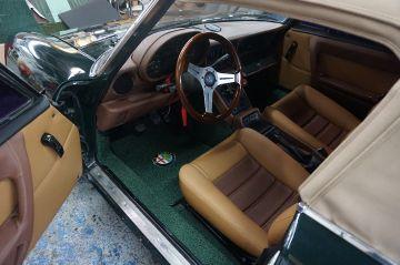 Alfa Romeo_8