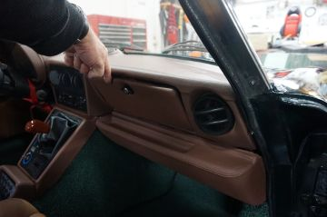 Alfa Romeo_9