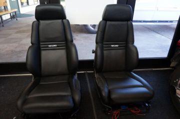 Ricaro Seats _1