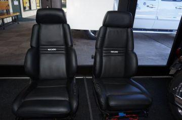 Ricaro Seats _2