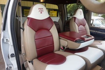 Texas A&M Ford_4