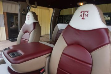 Texas A&M Ford_5