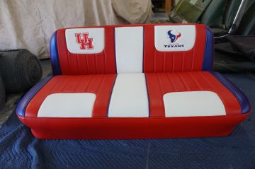 UH/Texans Bench_1