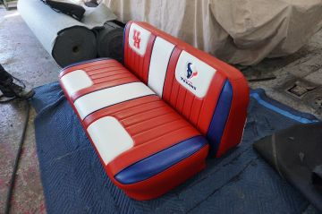 UH/Texans Bench_2