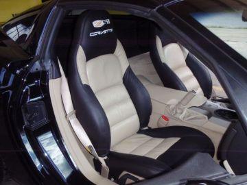 Z51 Corvette