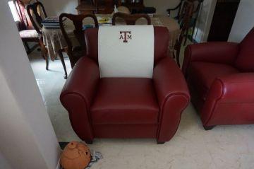 A&M Chair _1