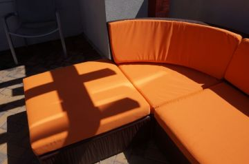 Apartment & Hotel Outdoor Seating_2