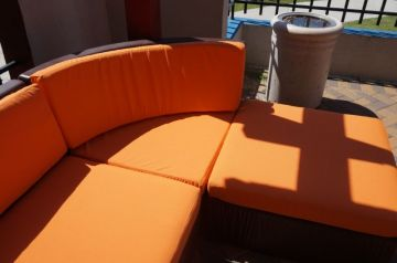 Apartment & Hotel Outdoor Seating_3