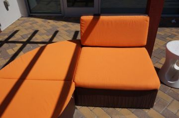 Apartment & Hotel Outdoor Seating_4