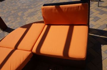 Apartment & Hotel Outdoor Seating_6