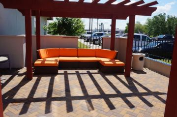 Apartment & Hotel Outdoor Seating_7