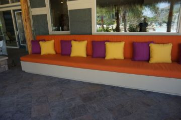 Outdoor Seating_5